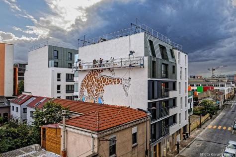 mosko-montreuil-street-art