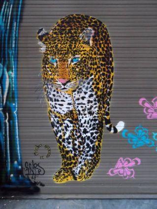 mosko-paris-street-art
