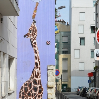 mosko-stencil-street-art-20eme