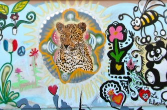 mosko-stencil-street-art-france