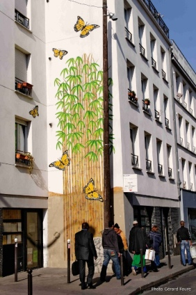 mosko-stencil-street-art-paris20